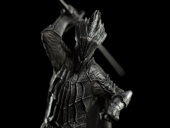 The Hobbit Witch-King (Dol-Guldur) 1/30 Scale Figure