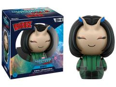 Dorbz: Guardians of the Galaxy Vol. 2 Mantis