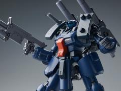 Gundam RE 1/100 Guncannon Detector Model Kit