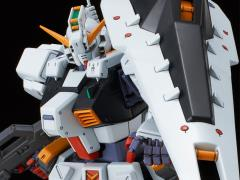 Gundam MG 1/100 Gundam TR-1 (Hazel Kai) Exclusive Model Kit