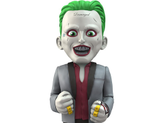 Suicide Squad Joker Solar Body Knocker