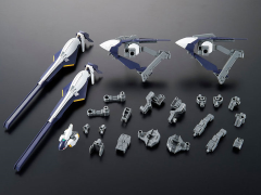 Gundam HGUC 1/144 FF-X29A G-Parts (Hrududu II) Exclusive Equipment Expansion Set