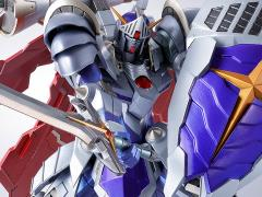 Gundam Metal Robot Spirits Knight Gundam (Real Type Ver.) Exclusive