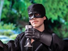 The Princess Bride Master Series Westley (Dread Pirate Roberts) 1/6 Scale Figure
