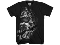 Star Wars Dim Lit T-Shirt