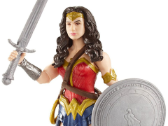 "Batman v Superman 6"" Basic Figure Mix 03 - Wonder Woman"