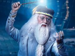 1/6 Scale Harry Potter & The Order of The Phoenix - Albus Dumbledore