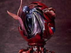 Berserk figma No.SP-080 Femto (Birth of The Hawk of Darkness)