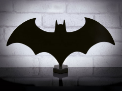 DC Comics Batman Eclipse Light
