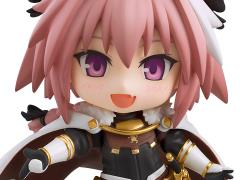 Fate/Apocrypha Nendoroid No.884 Rider of Black (Astolfo)