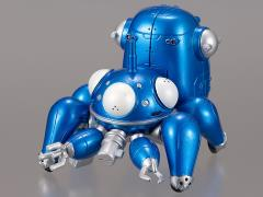 Ghost in the Shell TokoToko Walking Tachikoma (2018 Metallic Ver.)