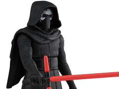 Star Wars Metakore #008 - Kylo Ren