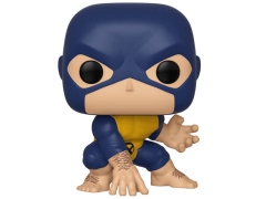 Pop! Marvel: 80th Anniversary - Beast (First Appearance)