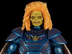 Masters of the Universe Classics Karg