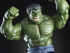 "Marvel Legends 14.5"" Hulk"