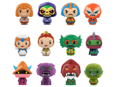 Masters of the Universe Pint Size Heroes Random Figure