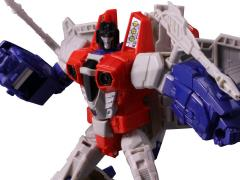 Transformers Power of the Primes PP-19 Starscream