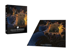 Game of Thrones Premium Puzzle Hold The Door