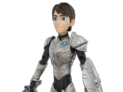 "Trollhunters Jim 3.75"" Action Figure"