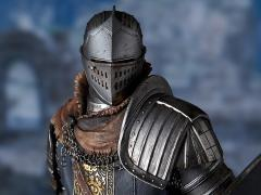 Dark Souls Knight of Astora (Oscar) 1/6 Scale Statue