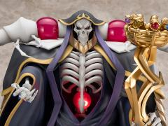 Overlord F:Nex Ainz Ooal Gown 1/7 Scale Figure