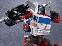 Transformers Masterpiece MP-37 Artfire