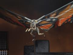 Godzilla: King of the Monsters Mothra