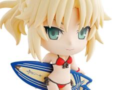 Fate/Grand Order Kyun-Chara Rider (Mordred)