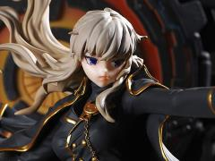 MapleStory Orchid 1/6 Scale Statue