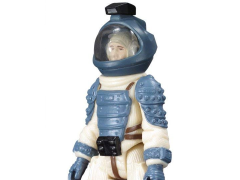 Alien ReAction Kane in Nostromo Space Suit Figure