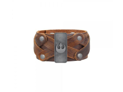 Star Wars Rebel Bracelet (The Last Jedi)