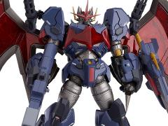 Mazinkaiser Moderoid Armed Mazinkaiser (Go-Valiant) Model Kit