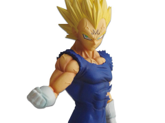 Dragon Ball Super Legend Battle Figure Super Saiyan Vegeta
