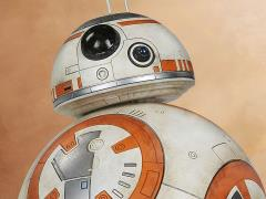Star Wars Premium Format BB-8 (The Force Awakens)