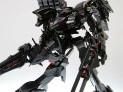 Armored Core: For Answer Rayleonard 04-Alicia Unsung Model Kit