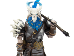 Fortnite Ragnarok Premium Action Figure