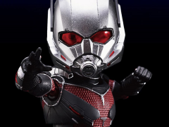 Captain America: Civil War Egg Attack Action EAA-038 Ant-Man