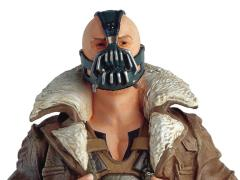 DC Comics Batman Universe Bust Collection #17 Bane