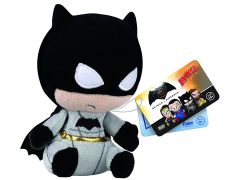 Batman v Superman Mopeez - Batman
