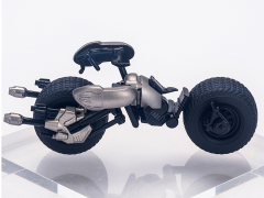 ToysRocka! Batman The Dark Knight Rises - Batpod