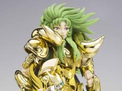 Saint Seiya Saint Cloth Myth EX Aries Shion (Holy War)