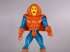 Marvel Secret Wars Hobgoblin Jumbo Figure