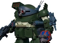 Armored Trooper Votoms Robonimo Scopedog Turbo Custom