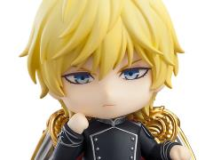Legend of the Galactic Heroes Nendoroid No.937 Reinhard von Lohengramm