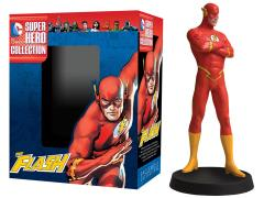 DC Superhero Best of Figure Collection #14 - The Flash