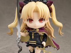 Fate/Grand Order Nendoroid No.1016 Lancer (Ereshkigal)