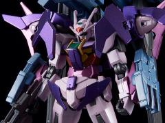 Gundam HGBD 1/144 Gundam 00 Sky HWS (Trans-Am Infinity Mode Ver.) Model Kit