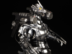 Godzilla Toho 30cm Series Mechagodzilla (Limited Night Combat Ver.) Exclusive