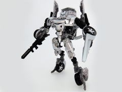 ADEX Movie Advance Sideswipe Exclusive