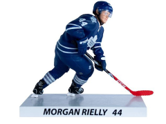 "NHL 6"" Figure - Morgan Rielly"